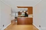 717 Waverly Place - Photo 19