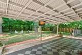 717 Waverly Place - Photo 30