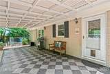 717 Waverly Place - Photo 31