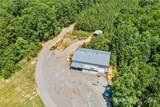 2335 Balls Creek Road - Photo 12
