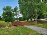 12301 Ramah Creek Court - Photo 3
