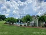 12301 Ramah Creek Court - Photo 9