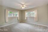 120 Brentwood Drive - Photo 15