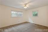 120 Brentwood Drive - Photo 17