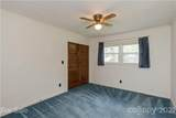 120 Brentwood Drive - Photo 18