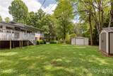120 Brentwood Drive - Photo 21
