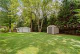 120 Brentwood Drive - Photo 22