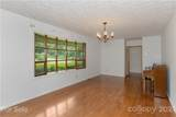 120 Brentwood Drive - Photo 4