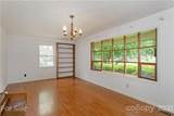 120 Brentwood Drive - Photo 5