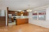 120 Brentwood Drive - Photo 9