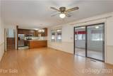 120 Brentwood Drive - Photo 10