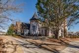 12456 Belmont Mansion Drive - Photo 45