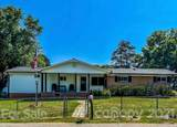 1024 Old Mountain View Road - Photo 1