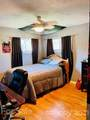 1024 Old Mountain View Road - Photo 14