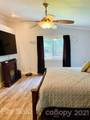 1024 Old Mountain View Road - Photo 9