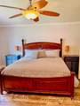 1024 Old Mountain View Road - Photo 10