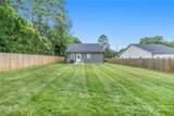 5313 Tarrywood Lane - Photo 45