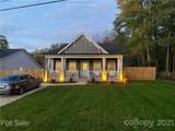 5313 Tarrywood Lane - Photo 48