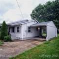 1379 Brown Avenue - Photo 5