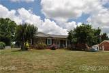 4608 Old Mill Road - Photo 1