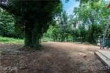 1314 Fordham Road - Photo 25