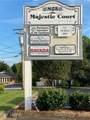 825 Majestic Court - Photo 3