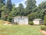 122 Foxtail Heights - Photo 40