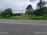 2960 Us 70 Highway - Photo 12