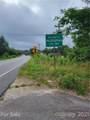 2960 Us 70 Highway - Photo 4