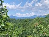 1508 High Valley Way - Photo 1