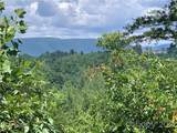 1508 High Valley Way - Photo 3