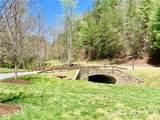 1508 High Valley Way - Photo 22