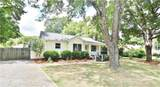 8625 Old Plank Road - Photo 2
