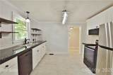 8625 Old Plank Road - Photo 11
