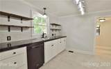 8625 Old Plank Road - Photo 12