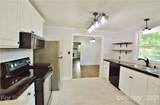 8625 Old Plank Road - Photo 13