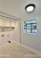 8625 Old Plank Road - Photo 15