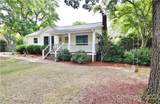 8625 Old Plank Road - Photo 3