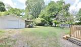 8625 Old Plank Road - Photo 21