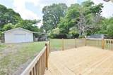 8625 Old Plank Road - Photo 23