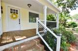 8625 Old Plank Road - Photo 4