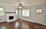 8625 Old Plank Road - Photo 6