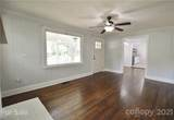 8625 Old Plank Road - Photo 7
