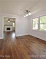 8625 Old Plank Road - Photo 10