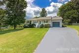 311 Hunters Ridge Drive - Photo 1