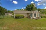 311 Hunters Ridge Drive - Photo 24