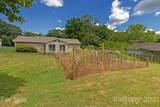 311 Hunters Ridge Drive - Photo 25