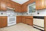 311 Hunters Ridge Drive - Photo 7