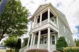 394 Horton Grove Road - Photo 31