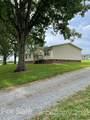 24279 Old Aquadale Road - Photo 2